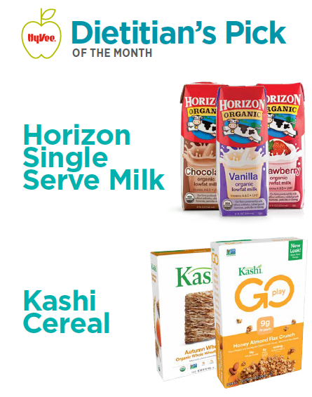 Aug POM Kashi Horizon milk